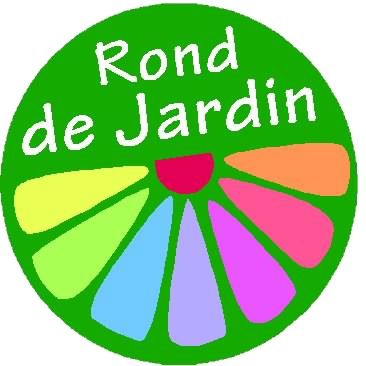 http://www.wiki-brest.net/images/1/15/Logo_Rond-de_jardin.jpg