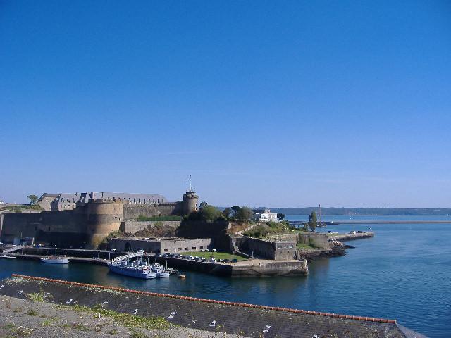 Image:Château de Brest01.jpg