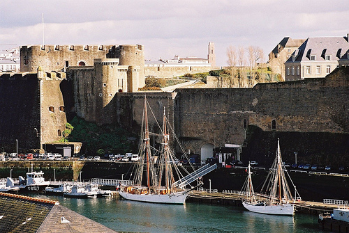 Image:Chateau.jpg