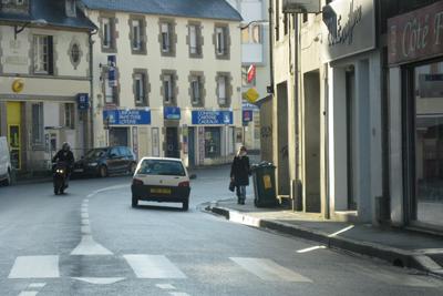 Brest m m 39 ou dans l 39 secteur page 42 loisirs for Garage brest kerinou