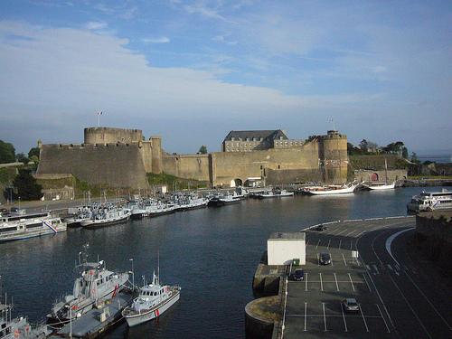 Image:Chateau1.jpg