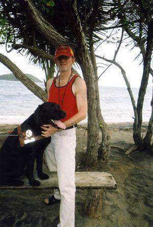 jean pierre lavir ma tre de chien guide wiki brest. Black Bedroom Furniture Sets. Home Design Ideas