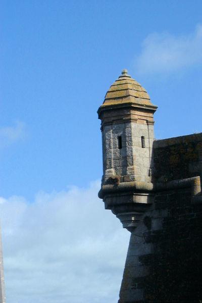 Image:Echaugette chateau de Brest.jpg
