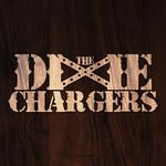 Logo Dixie Chargers.jpg