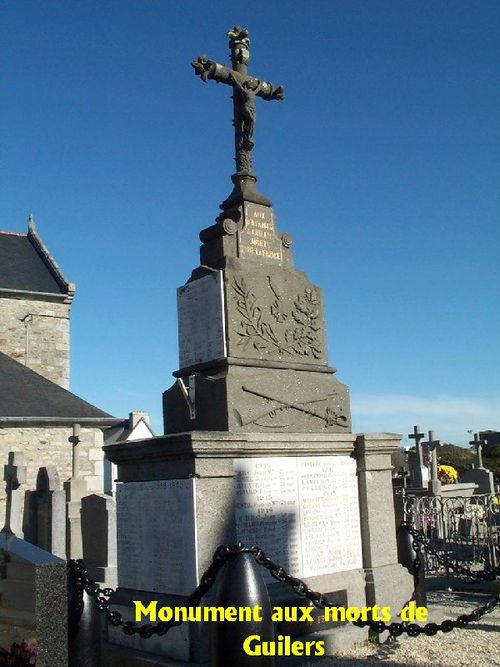 Monument morts Guilers.jpg