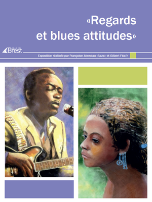 Regards et blues attitudes.png