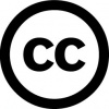 Logo Creative-Commons