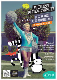 Affiche coulisses 2 (003).jpg