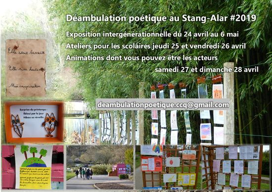 Déambulation poétique - Mini flyer dates.jpg