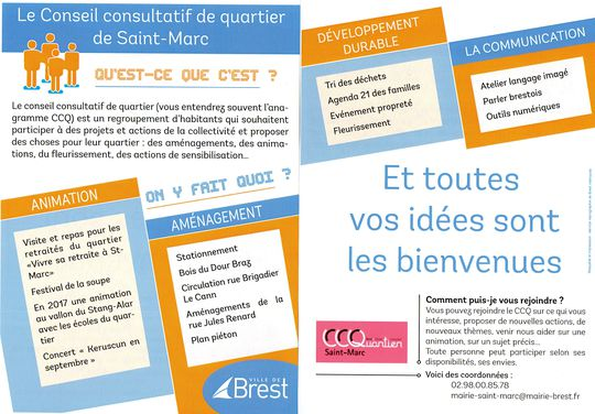 Flyer CCQ Saint-Marc.jpg