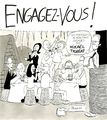 06-13-Engagez-vous.jpg