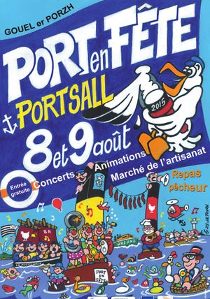 Affiche Port en Fẽte 2015 copie 01.jpg