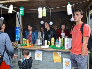 Bulles solidaires soupe N°18-2.jpg