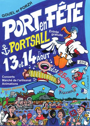 Affiche Port en Fẽte 2015 copie 02.jpg